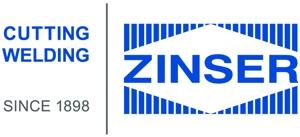 ZINSER GmbH