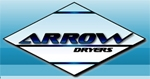 ARROW PNEUMATICS