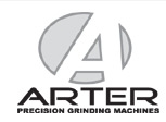 Arter Precision Grinding Machines