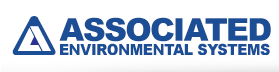 Associated Environmental Systems