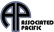 Associated Pacific Machine Corp.
