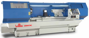 2680_cnc_lathe_new_guarding