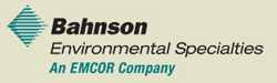 Bahnson Environmental Specialties, LLC.