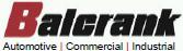 Balcrank Corporation