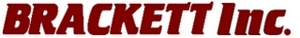 Brackett, Inc.