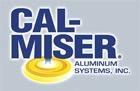 CAL-MISER