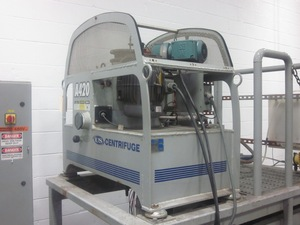 Am10317 us centrifuge a420  4