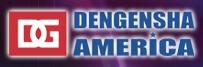 DENGENSHA