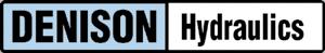 Denison Hydraulics by Parker | Abex Denison
