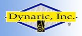 Dynaric. Inc.