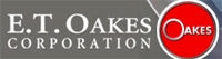 E.T. Oakes Corporation