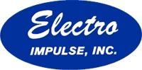 ELECTRO IMPULSE