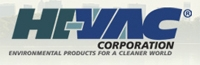 Hi-Vac Corporation