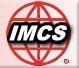 INTERNATIONAL MATERIAL CONTROL SYSTEMS, INC.