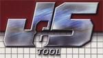 J&S Tool