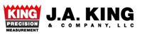 J.A. King & Company LLC