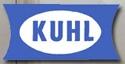 KUHL Corporation