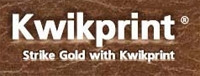 Kwikprint Manufacturing Company, Inc.