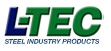 L-TEC Steel Industry Products