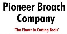 LaPointe Hudson Broach, Inc.