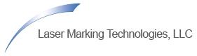 Laser Marking Technologies