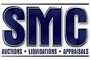 Smc-llc-auctions-liquidations-appraisals__copy___2_