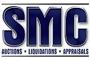 Smc-llc-auctions-liquidations-appraisals__copy___2_
