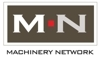 Mn-logo_a_cropper