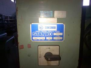 Stanko_1a983_name_plate