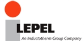 Lepel Corporation