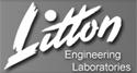 Litton Engineering