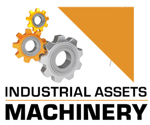 Industrial_assests_machinery_logo_298x248