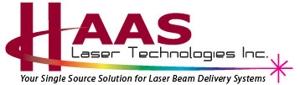 Haas Laser Technologies, Inc.