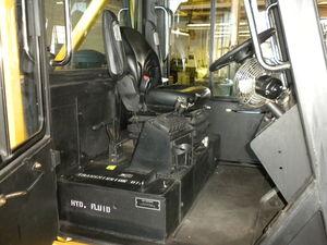 Inside_cab