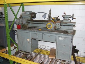Sheldon_no__10_lathe_1
