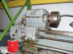 Sheldon_no__10_lathe_4