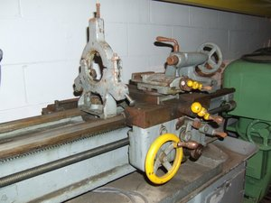 Sheldon_no__10_lathe_9