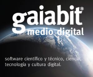 Gaiabit industry directory 298x248