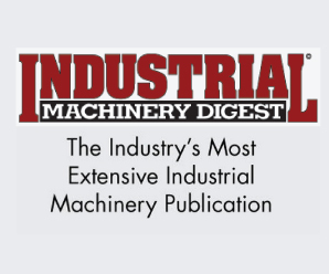 Industrialmachinerydigest_ros_298x248_2