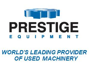 Prestige_298x248