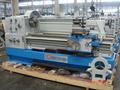 YangZhou Super Machine Tool Co.,Ltd