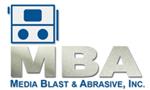 Media Blast and Abrasive, Inc.