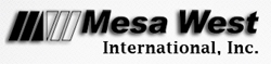 MesaWest International, Inc.