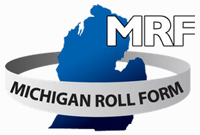 MICHIGAN ROLL FORM