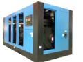 Shanghai United Compressor Co.,Ltd.