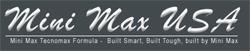 Mini Max USA