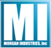 Morgan Industries, Inc.
