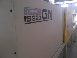 Img-20120504-00068