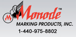 Monode Marking Products, Inc.