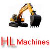 HELEI MACHINERY TRADE CO., LIMITED
